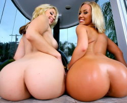 extreme asses updates 1